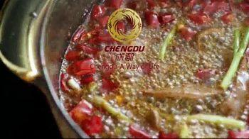 China National Tourism Administration TV Spot, 'Chengdu' - Thumbnail 7