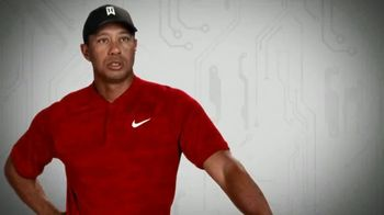 Bridgestone Golf e12 TV Spot, 'Translator' Featuring Tiger Woods - Thumbnail 4