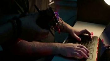 University of New Mexico TV Spot, 'State of Minds' - Thumbnail 3