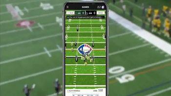 Alliance of American Football App TV Spot, 'Game Changer'