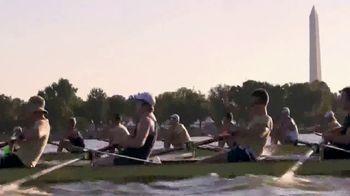 The George Washington University TV Spot, 'The Call' - Thumbnail 8