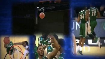 Conference USA TV Spot, 'Don't Miss Collegiate Basketball' - Thumbnail 3