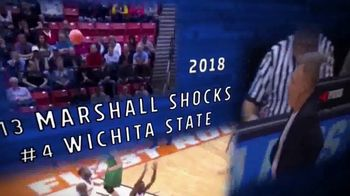 Conference USA TV Spot, 'Don't Miss Collegiate Basketball' - Thumbnail 7