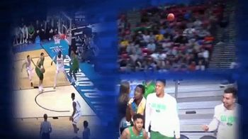 Conference USA TV Spot, 'Don't Miss Collegiate Basketball' - Thumbnail 8