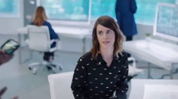 AT&T Unlimited TV Spot, 'AT&T Innovations: We're Different' - Thumbnail 2