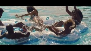 Atlantis TV Spot, 'Unexpected Moments: End of February' - 304 commercial airings