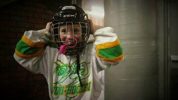 SportsEngine TV Spot, 'Try Hockey for Free' - Thumbnail 4
