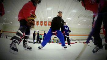 SportsEngine TV Spot, 'Try Hockey for Free' - Thumbnail 5