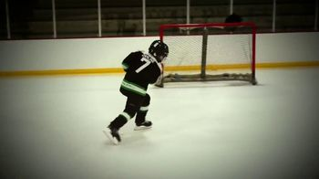 SportsEngine TV Spot, 'Try Hockey for Free' - Thumbnail 6