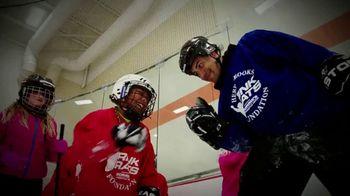 SportsEngine TV Spot, 'Try Hockey for Free' - Thumbnail 7