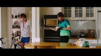 InnovAsian Cuisine General Tso's Chicken TV Spot, 'Bachelor Celebration' - Thumbnail 1