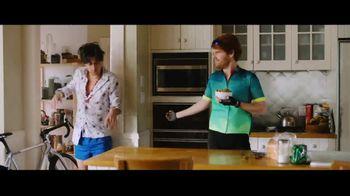 InnovAsian Cuisine General Tso's Chicken TV Spot, 'Bachelor Celebration' - Thumbnail 2