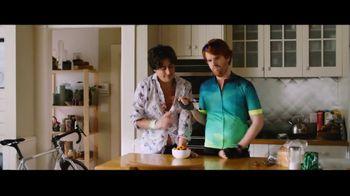 InnovAsian Cuisine General Tso's Chicken TV Spot, 'Bachelor Celebration' - Thumbnail 6