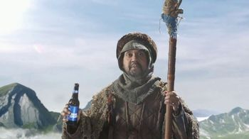 Bud Light TV Spot, 'Mountain Folk' - Thumbnail 6