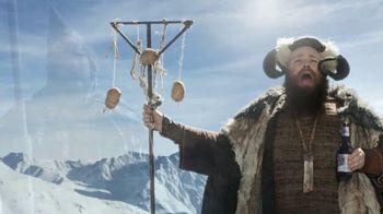 Bud Light TV Spot, 'Mountain Folk' - Thumbnail 7
