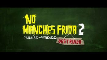 No Manches Frida 2: Paraíso Destruido [Spanish] - Thumbnail 8