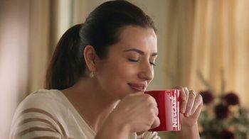 Nescafe Clásico TV Spot, 'Café con mi familia' [Spanish] - Thumbnail 6