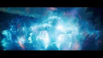 Captain Marvel - Alternate Trailer 37