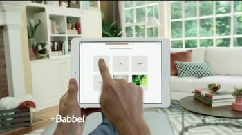 Babbel TV Spot, 'As An App or Online' - Thumbnail 4