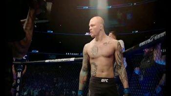 UFC 235 TV Spot, 'Jones vs.Smith: todo o nada' canción de Chaptabois  [Spanish]