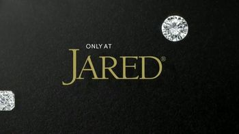 Jared TV Spot, 'Dare to Stop Searching' - Thumbnail 6