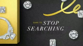 Jared TV Spot, 'Dare to Stop Searching' - Thumbnail 2