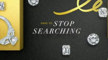 Jared TV Spot, 'Dare to Stop Searching' - Thumbnail 3