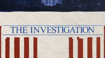 The Investigation Podcast TV Spot, 'Exclusive Reporting'