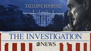 The Investigation Podcast TV Spot, 'Exclusive Reporting' - Thumbnail 2