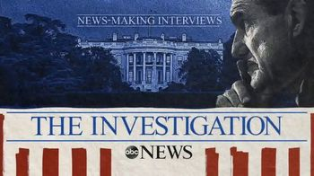 The Investigation Podcast TV Spot, 'Exclusive Reporting' - Thumbnail 3