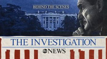 The Investigation Podcast TV Spot, 'Exclusive Reporting' - Thumbnail 4