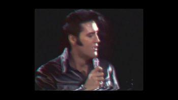 Apple Music TV Spot, 'Elvis Essentials' - Thumbnail 6