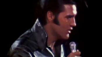 Apple Music TV Spot, 'Elvis Essentials' - Thumbnail 7