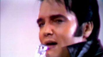 Apple Music TV Spot, 'Elvis Essentials' - Thumbnail 9