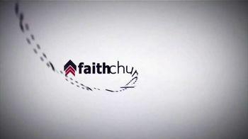 Faith Church TV Spot, 'Did You Know' - Thumbnail 9