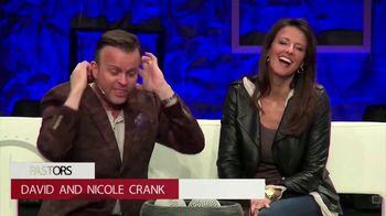 Faith Church TV Spot, 'Did You Know' - Thumbnail 3