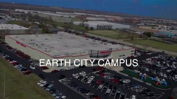 Faith Church TV Spot, 'Did You Know' - Thumbnail 4