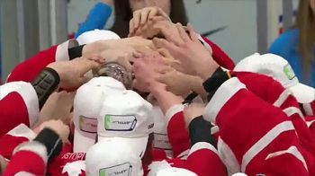 Hockey Canada TV Spot, '2019 Telus Cup'