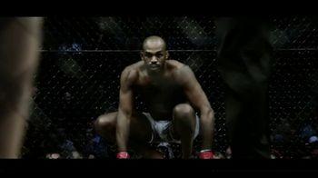 UFC 235 TV Spot, 'Two Title Fights: Jones vs Smith | Woodley vs Usman' - Thumbnail 2