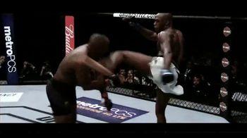 UFC 235 TV Spot, 'Two Title Fights: Jones vs Smith | Woodley vs Usman' - Thumbnail 3