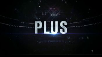 UFC 235 TV Spot, 'Two Title Fights: Jones vs Smith | Woodley vs Usman' - Thumbnail 6