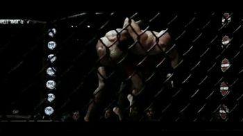 UFC 235 TV Spot, 'Two Title Fights: Jones vs Smith | Woodley vs Usman' - Thumbnail 9