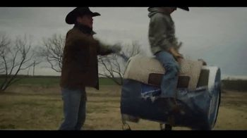 Boot Barn TV Spot, 'Live the Legacy'  Featuring Ross Coleman, Song by Tony Anderson - Thumbnail 7