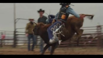 Boot Barn TV Spot, 'Live the Legacy'  Featuring Ross Coleman, Song by Tony Anderson - Thumbnail 8
