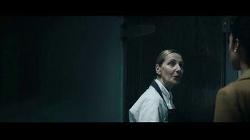 Audi Q8 TV Spot, 'The Butcher' [T1] - Thumbnail 7