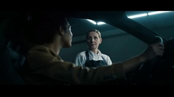 Audi Q8 TV Spot, 'The Butcher' [T1] - Thumbnail 9