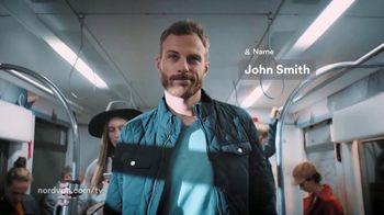 NordVPN TV Spot, 'John Smith Price TV' - Thumbnail 1