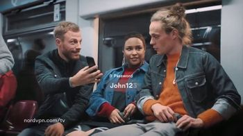 NordVPN TV Spot, 'John Smith Price TV' - Thumbnail 3