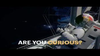 CuriosityStream Valentines Day Sale TV Spot, 'Are You Curious?' - Thumbnail 1