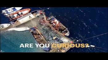 CuriosityStream Valentines Day Sale TV Spot, 'Are You Curious?' - Thumbnail 2